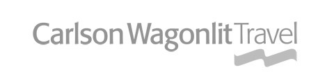 Carlson Wagonlit Travel Eventos logo