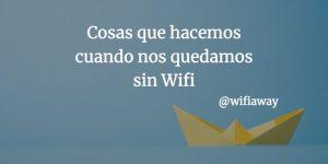 mudanza-instalar internet-wifiaway 4