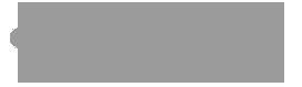 Logo-Santander-Universidades-WIFIAWAY
