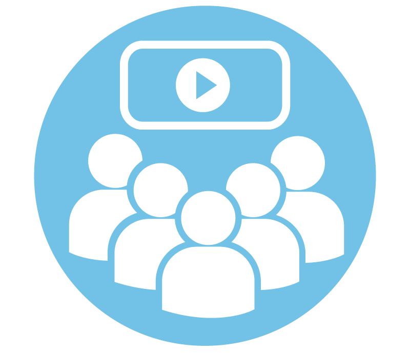 ico-wifiaway-para-asistentes