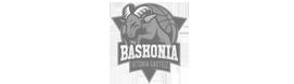 logo-baskonia