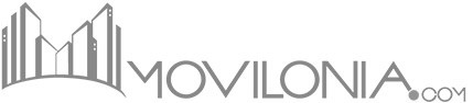 Movilonia logo