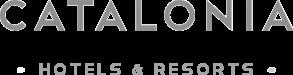 Logo Hoteles Catalonia