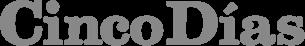 Cinco Dias logo